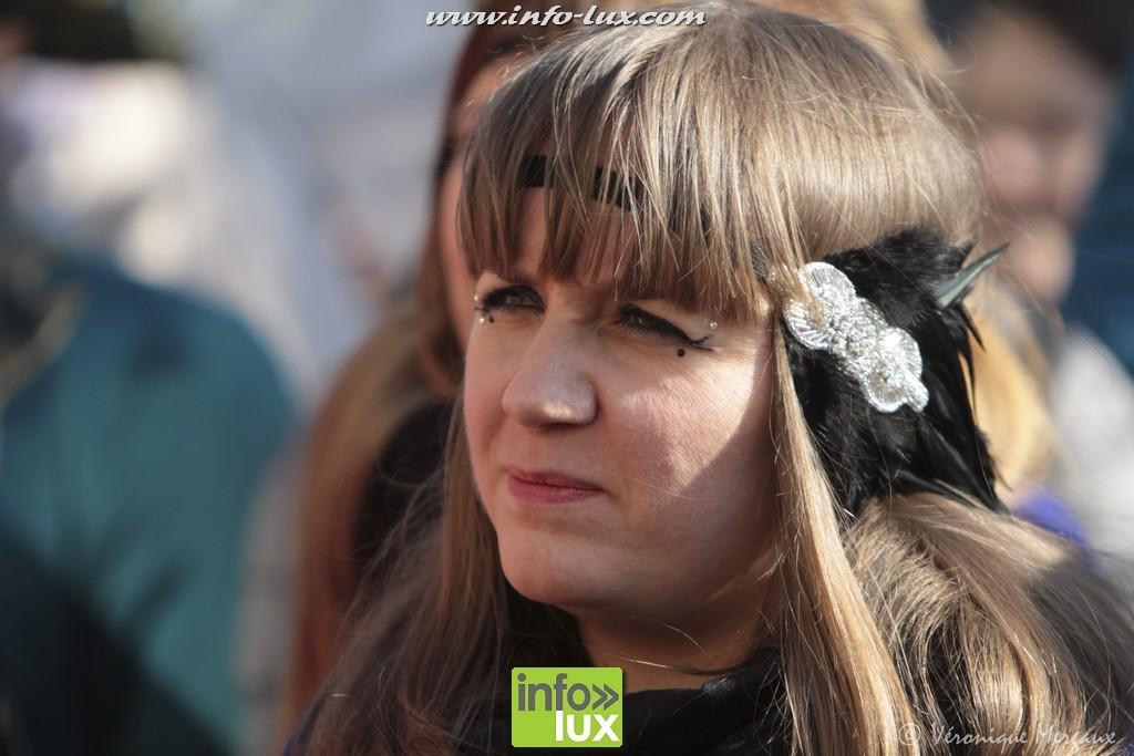 images/stories/PHOTOSREP/Arlon/2016Carnaval/princes/Carnaval063