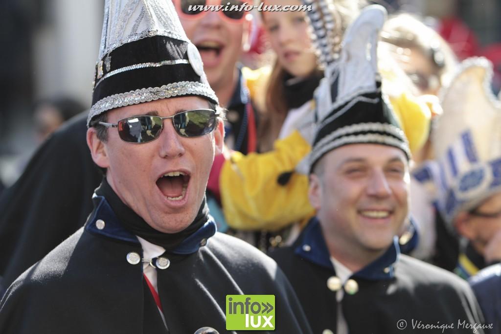 images/stories/PHOTOSREP/Arlon/2016Carnaval/princes/Carnaval065