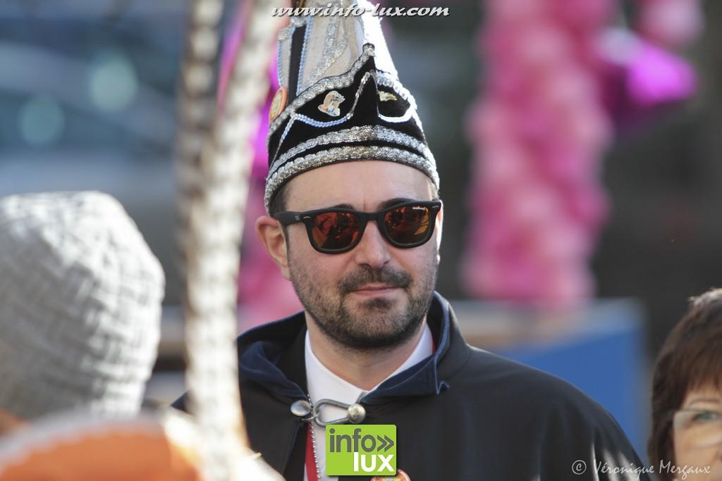 images/stories/PHOTOSREP/Arlon/2016Carnaval/princes/Carnaval066