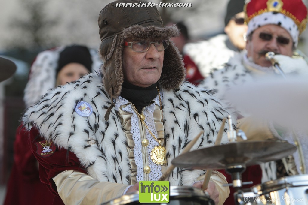 images/stories/PHOTOSREP/Arlon/2016Carnaval/princes/Carnaval067