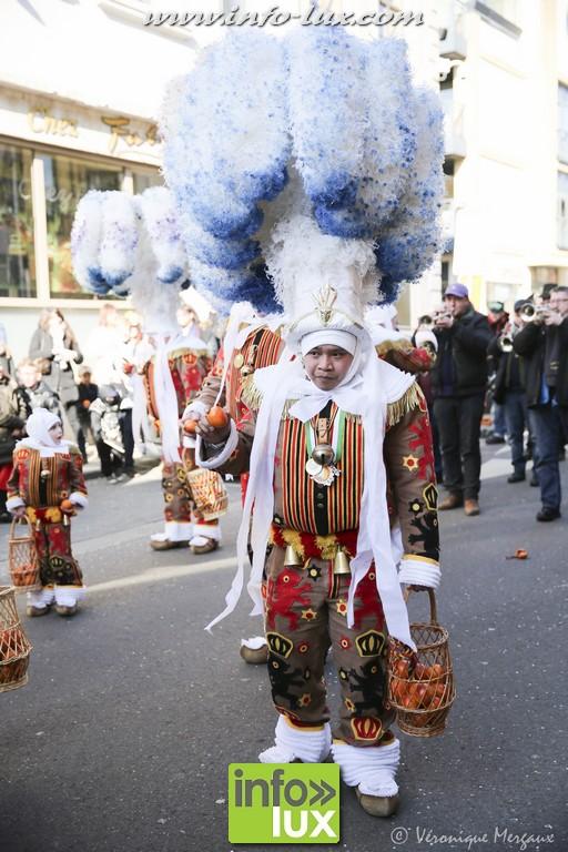 images/stories/PHOTOSREP/Arlon/2016Carnaval/princes/Carnaval070