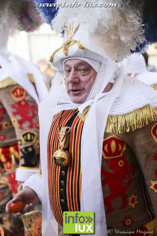 images/stories/PHOTOSREP/Arlon/2016Carnaval/princes/Carnaval072
