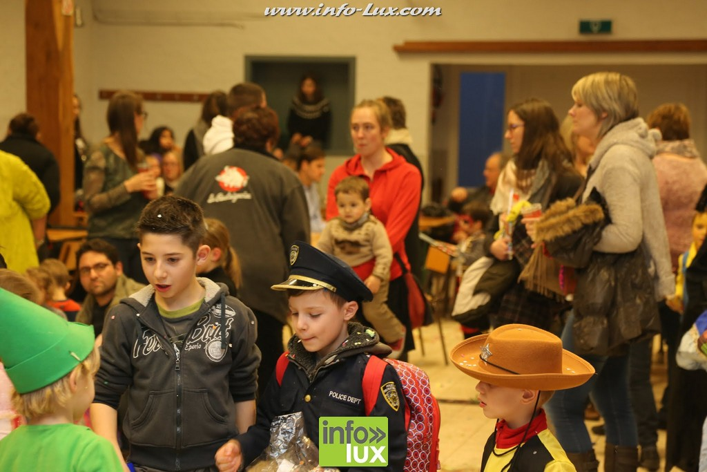 images/stories/PHOTOSREP/Tellin/grandfeu/Feu00031