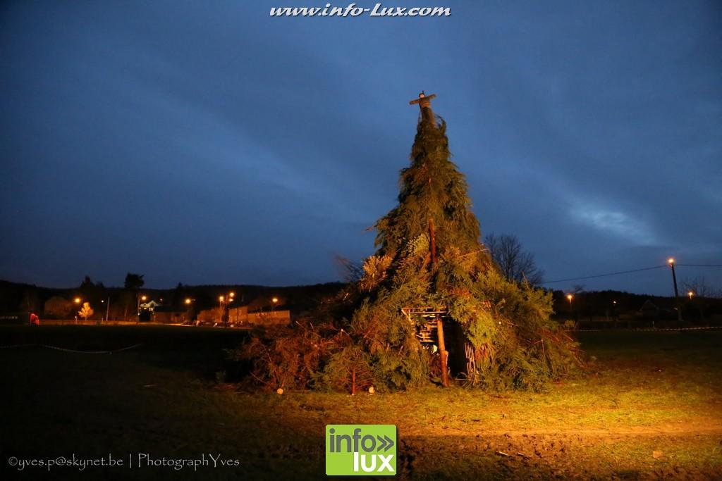 images/stories/PHOTOSREP/Tellin/grandfeu/Feu00110