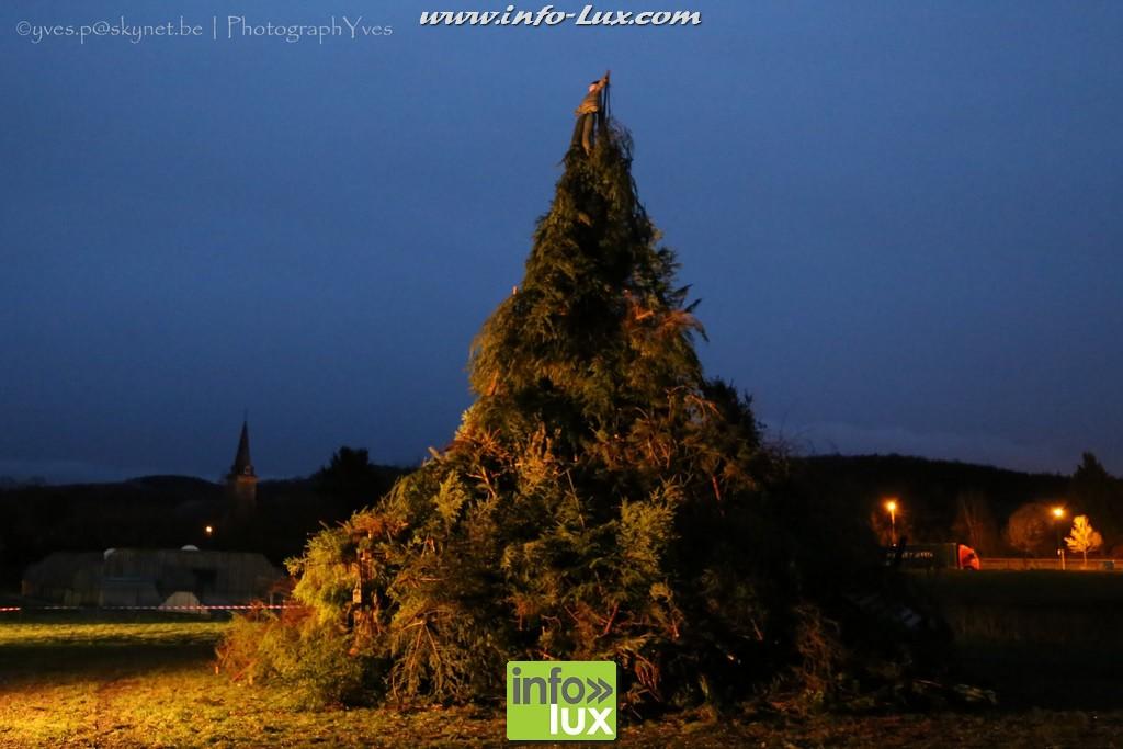 images/stories/PHOTOSREP/Tellin/grandfeu/Feu00112