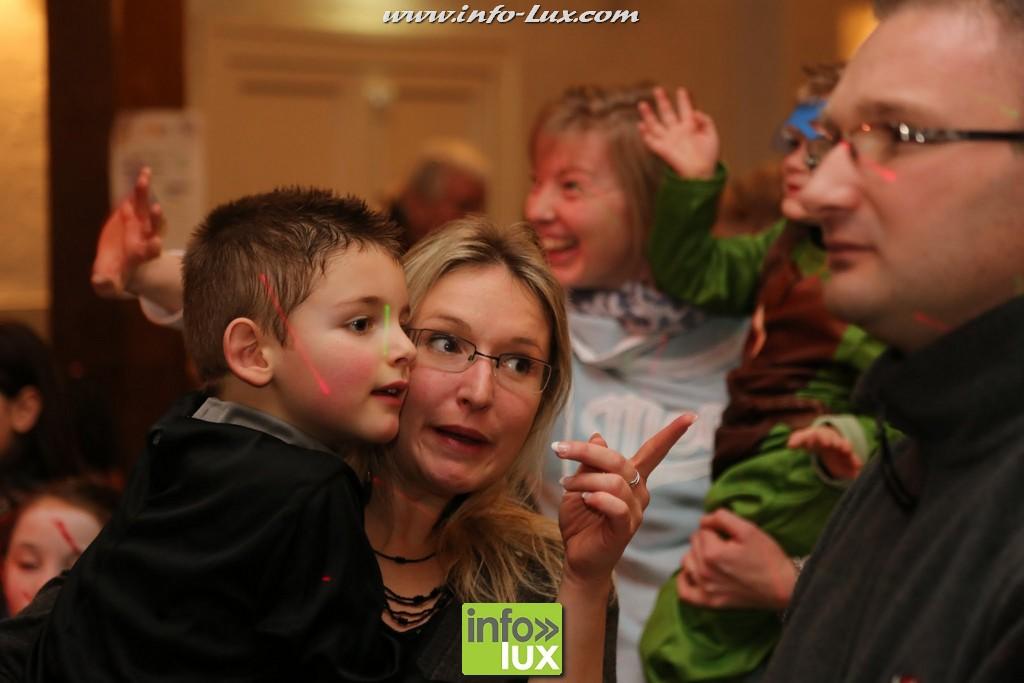 images/stories/PHOTOSREP/Tellin/grandfeu/Feu00127