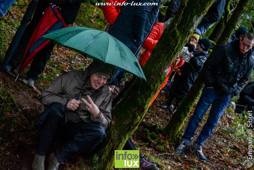 images/stories/PHOTOSREP/Bastogne/Boucles2016d/LBB00101