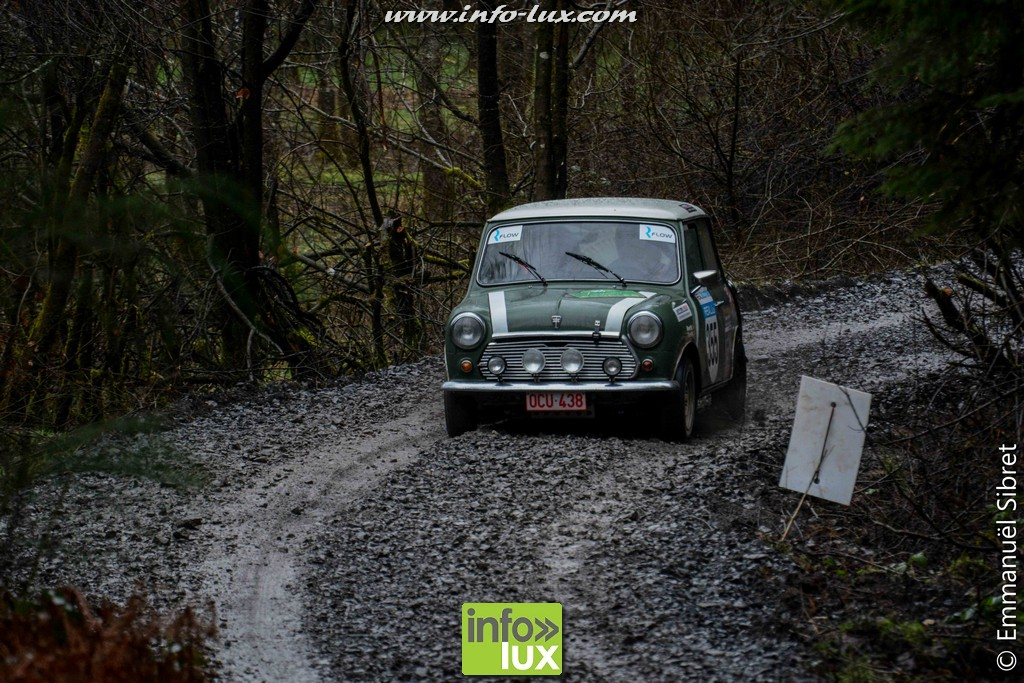 images/stories/PHOTOSREP/Bastogne/Boucles2016d/LBB00102