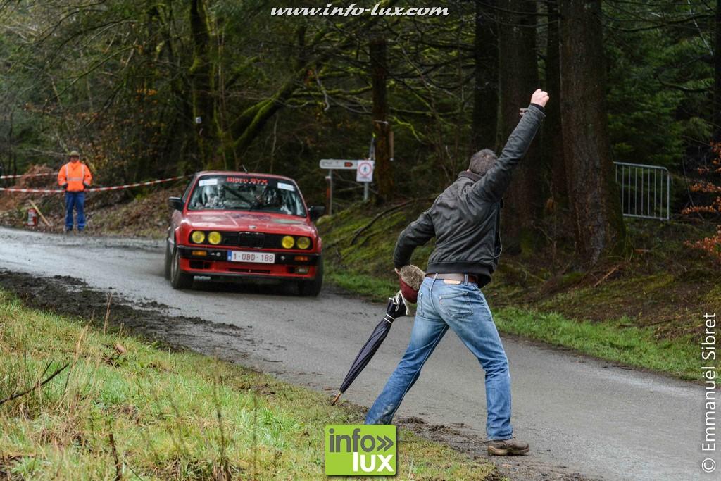 images/stories/PHOTOSREP/Bastogne/Boucles2016d/LBB00191