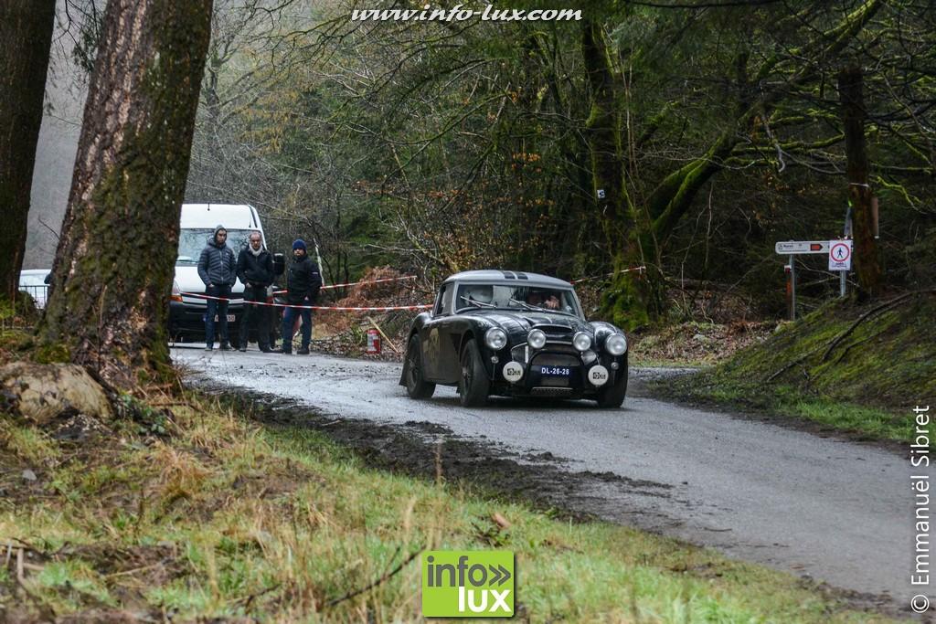 images/stories/PHOTOSREP/Bastogne/Boucles2016d/LBB00209