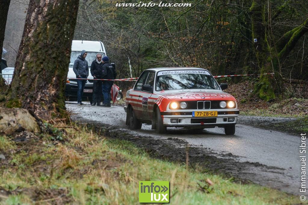 images/stories/PHOTOSREP/Bastogne/Boucles2016d/LBB00216
