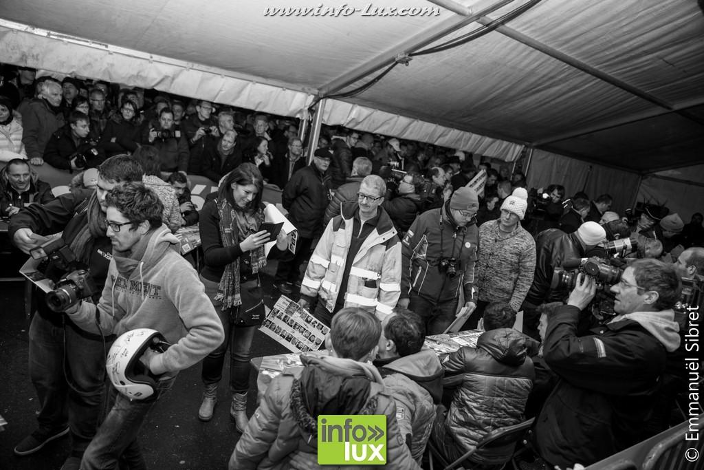images/stories/PHOTOSREP/Bastogne/LLB2016a/LLB00003
