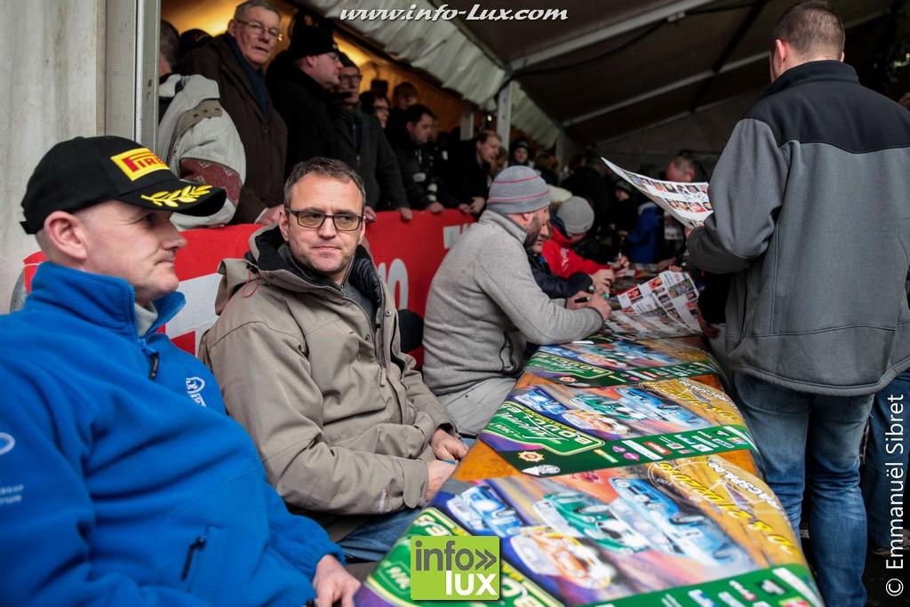 images/stories/PHOTOSREP/Bastogne/LLB2016a/LLB00007