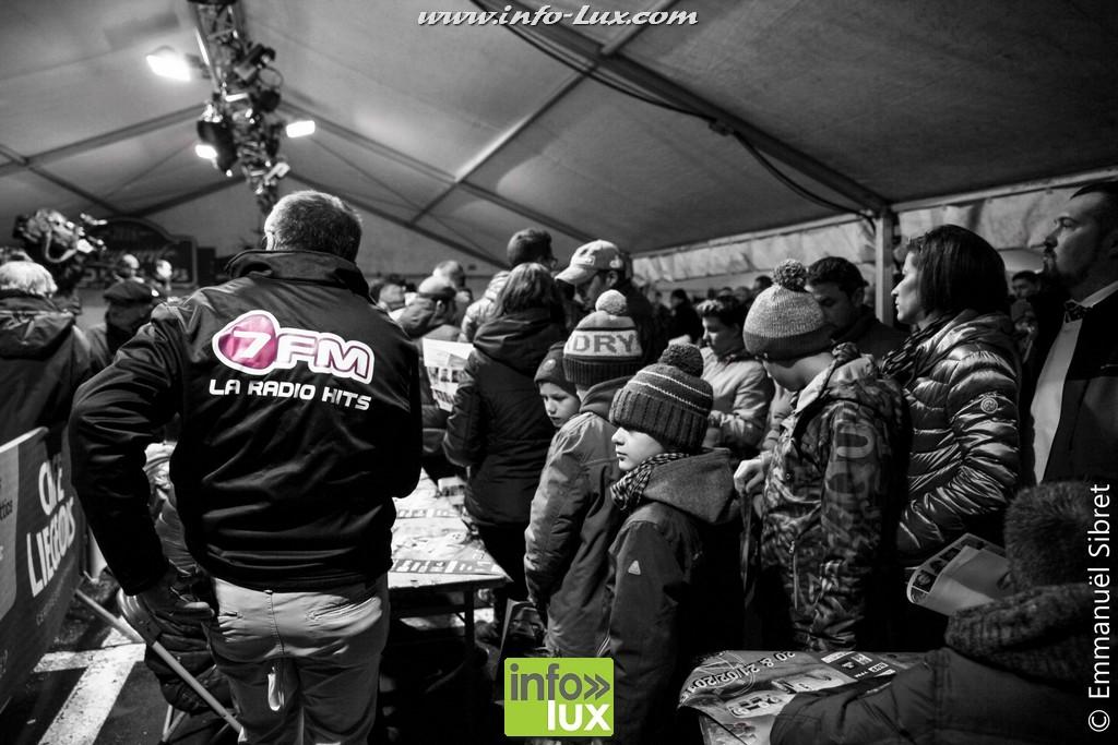images/stories/PHOTOSREP/Bastogne/LLB2016a/LLB00009