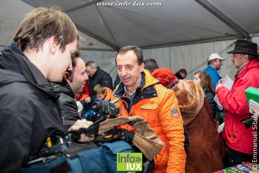 images/stories/PHOTOSREP/Bastogne/LLB2016a/LLB00010