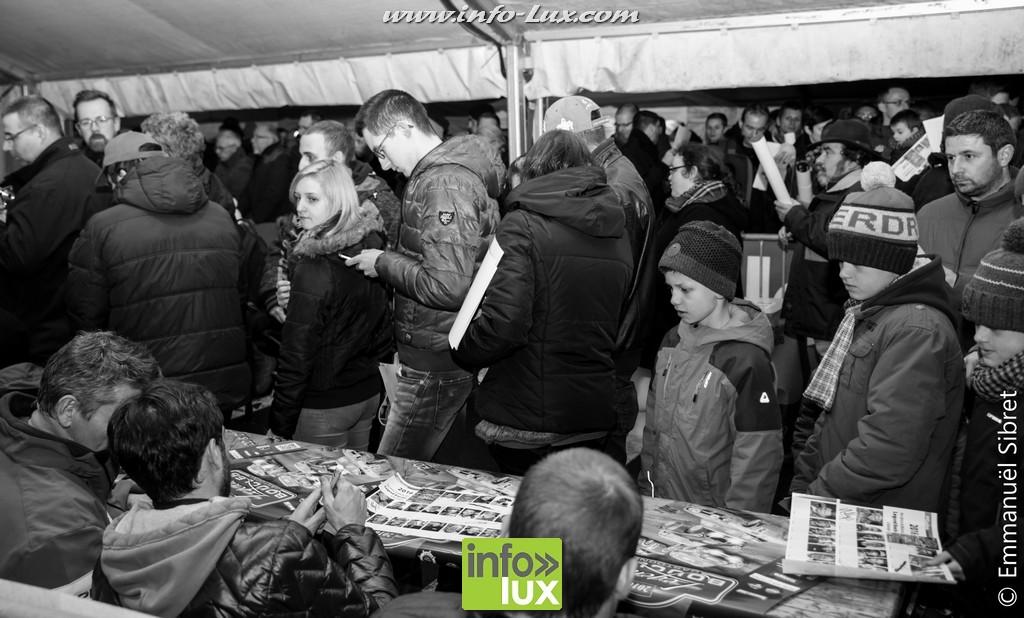 images/stories/PHOTOSREP/Bastogne/LLB2016a/LLB00011