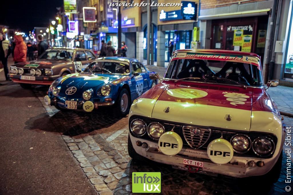 images/stories/PHOTOSREP/Bastogne/LLB2016a/LLB00019