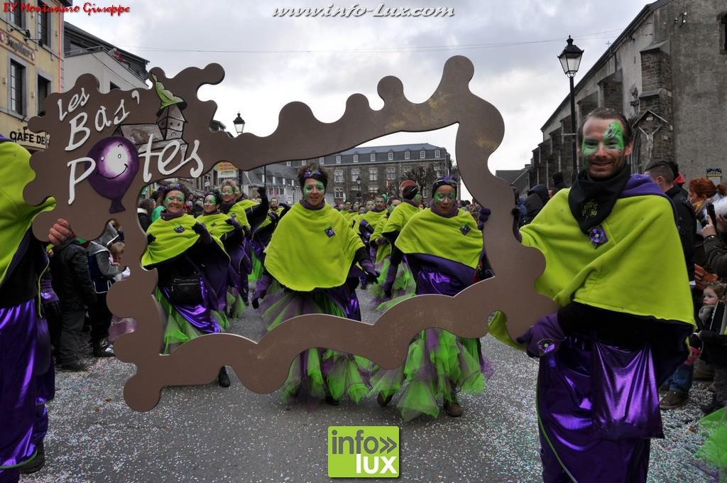 Carnaval de Bastogne photos partie 2