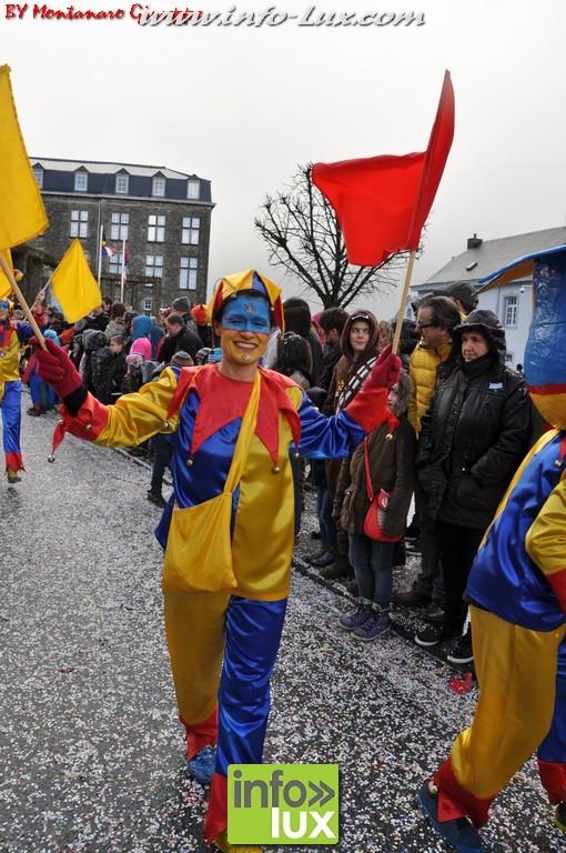Carnaval de Bastogne photos partie 3