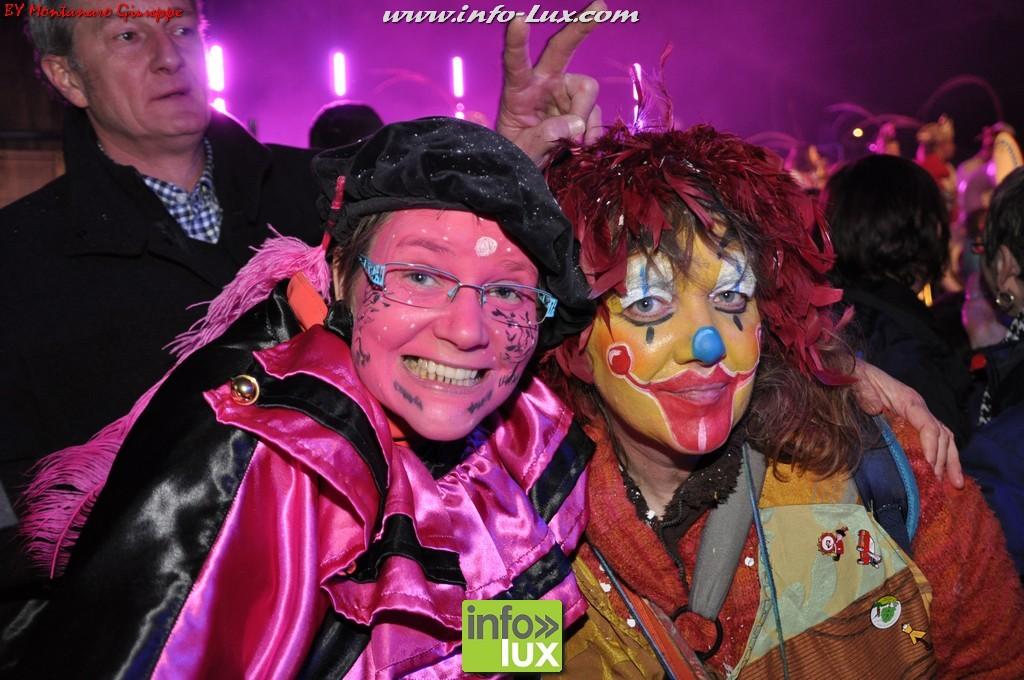 Carnaval de Bastogne photos partie 4