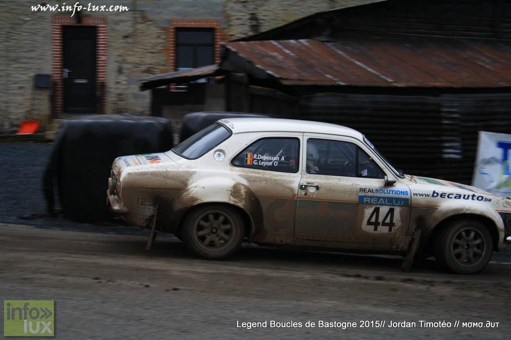 Boucles-Bastogne079