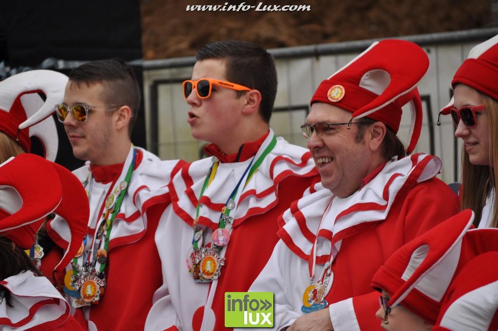 images/stories/PHOTOSREP/Virton/carnaval2016a/virton00017