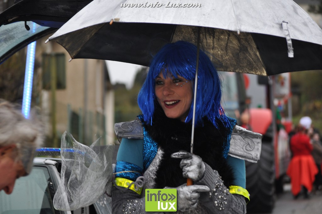 images/stories/PHOTOSREP/Virton/carnaval2016a/virton00018