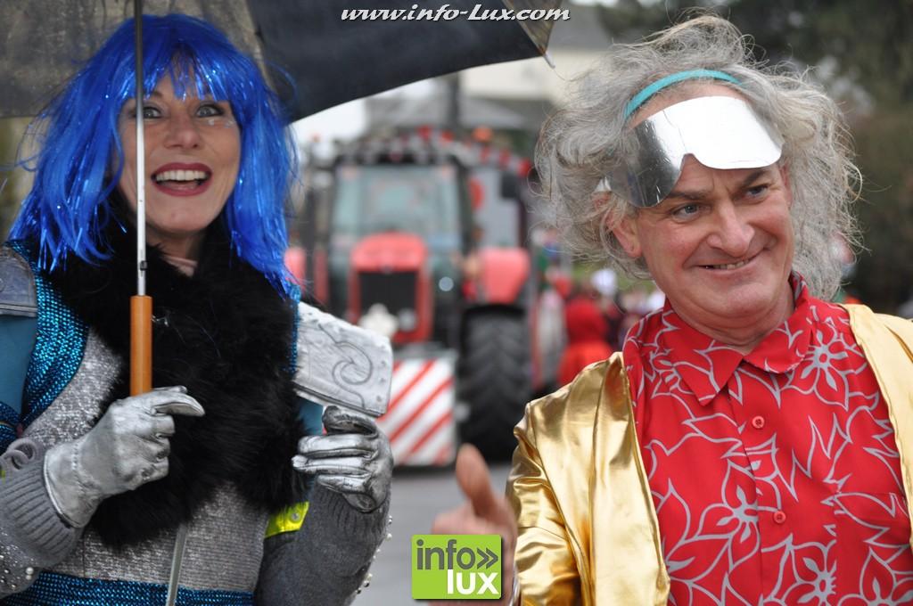images/stories/PHOTOSREP/Virton/carnaval2016a/virton00020