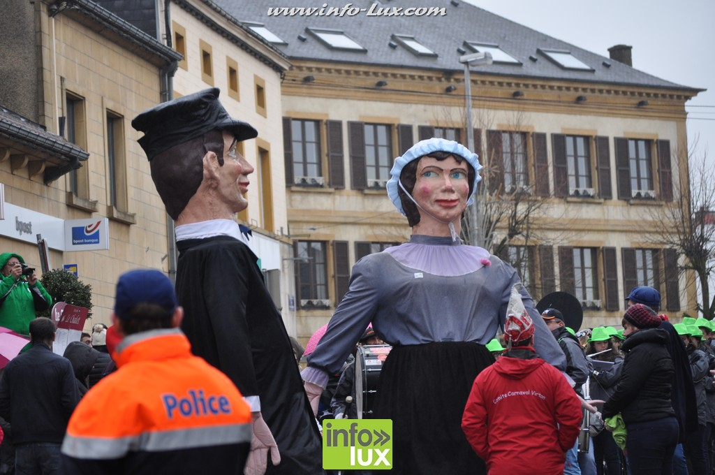 images/stories/PHOTOSREP/Virton/carnaval2016a/virton00024