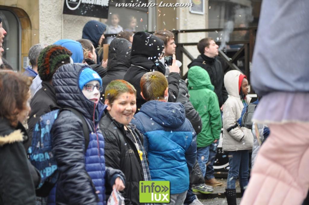 images/stories/PHOTOSREP/Virton/carnaval2016a/virton00028