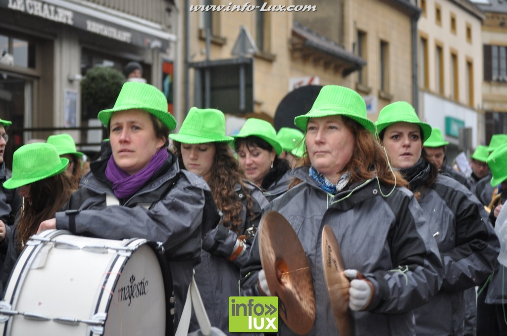 images/stories/PHOTOSREP/Virton/carnaval2016a/virton00030