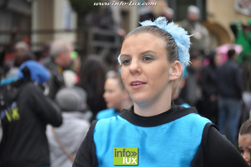 images/stories/PHOTOSREP/Virton/carnaval2016a/virton00031
