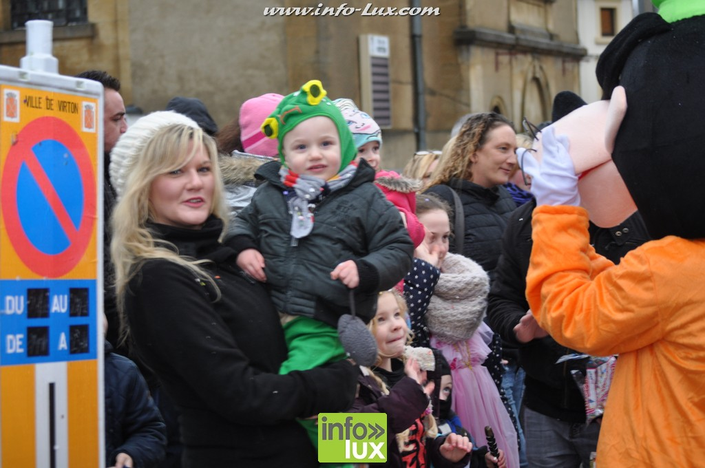 images/stories/PHOTOSREP/Virton/carnaval2016a/virton00043