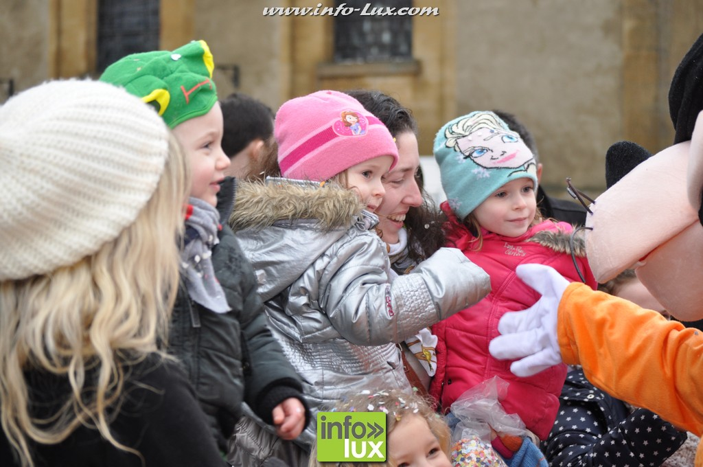 images/stories/PHOTOSREP/Virton/carnaval2016a/virton00044