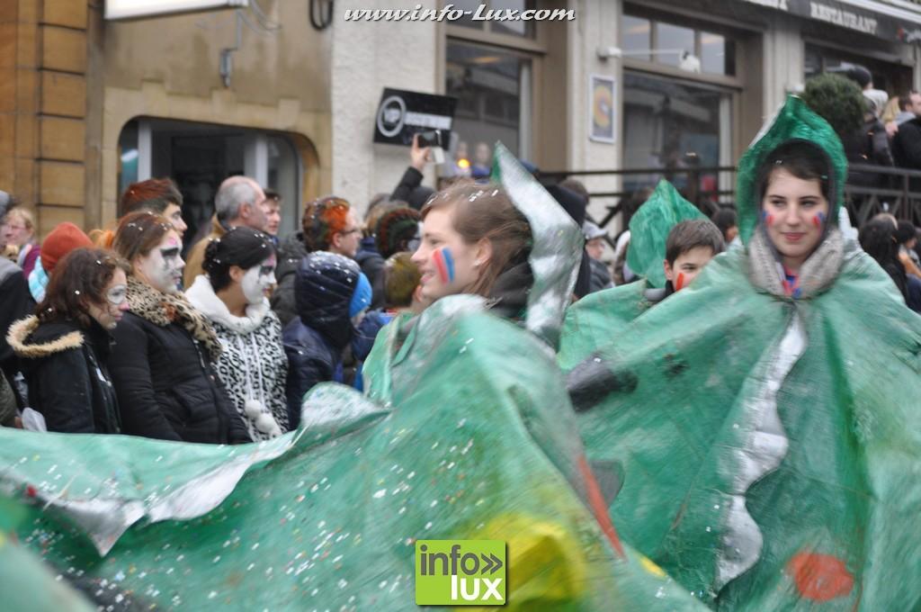 images/stories/PHOTOSREP/Virton/carnaval2016a/virton00052