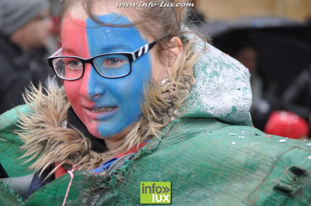 images/stories/PHOTOSREP/Virton/carnaval2016a/virton00053