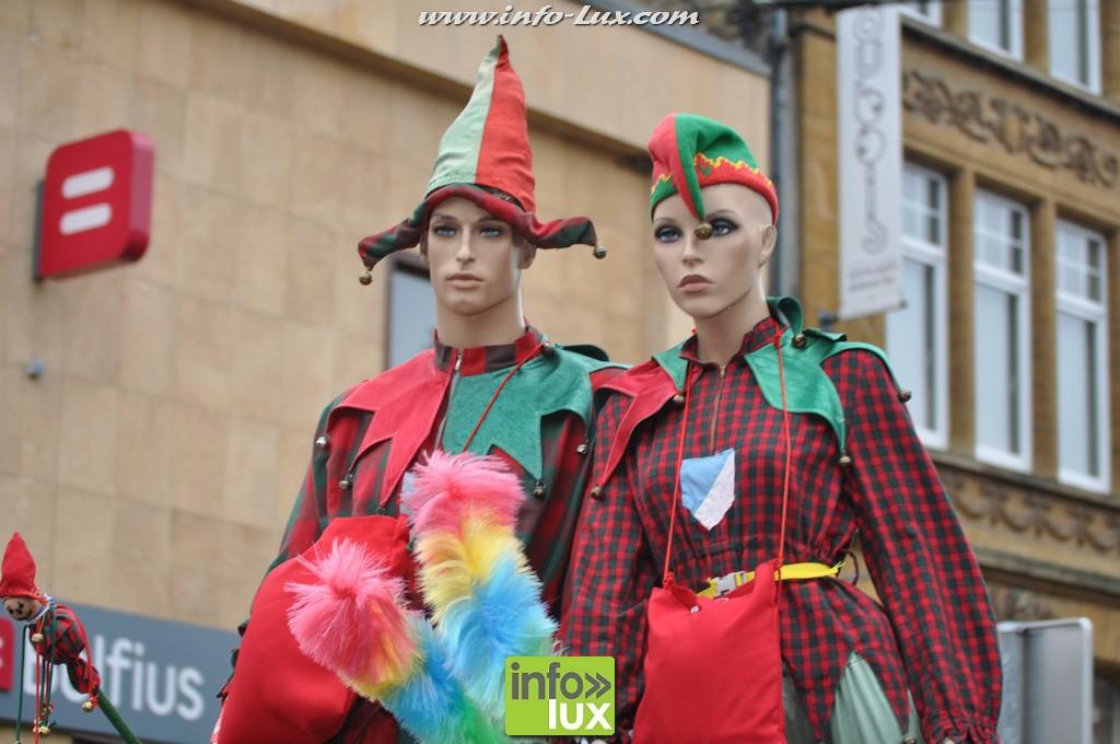 images/stories/PHOTOSREP/Virton/carnaval2016a/virton00068