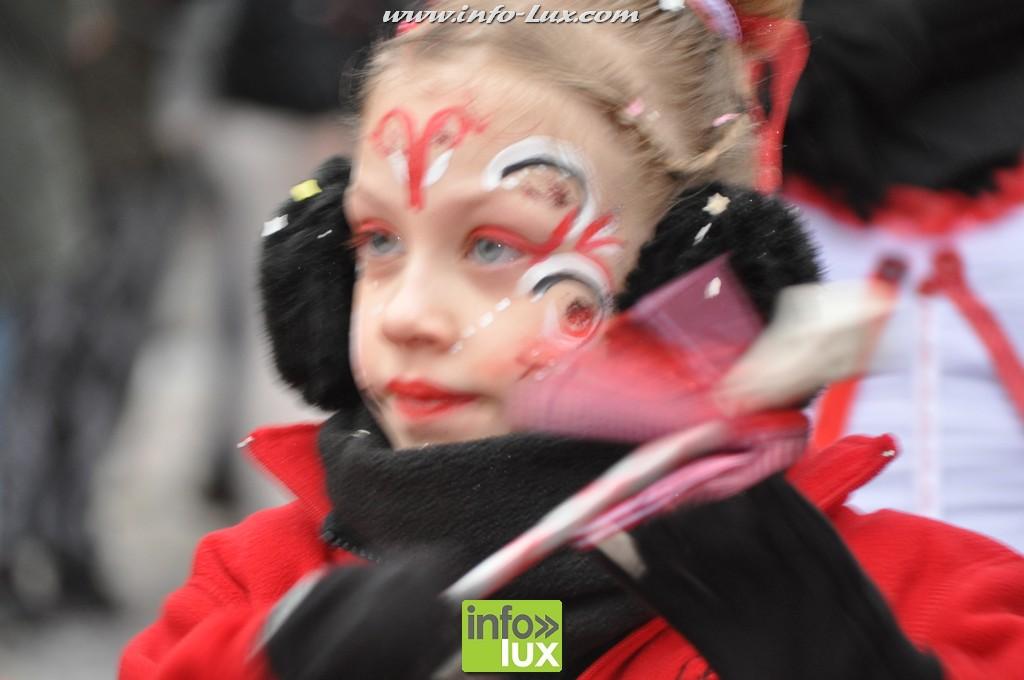 images/stories/PHOTOSREP/Virton/carnaval2016a/virton00081