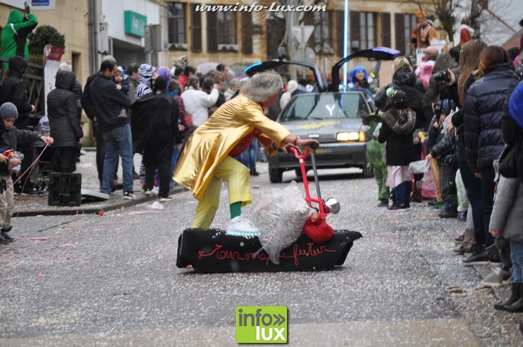 images/stories/PHOTOSREP/Virton/carnaval2016a/virton00087