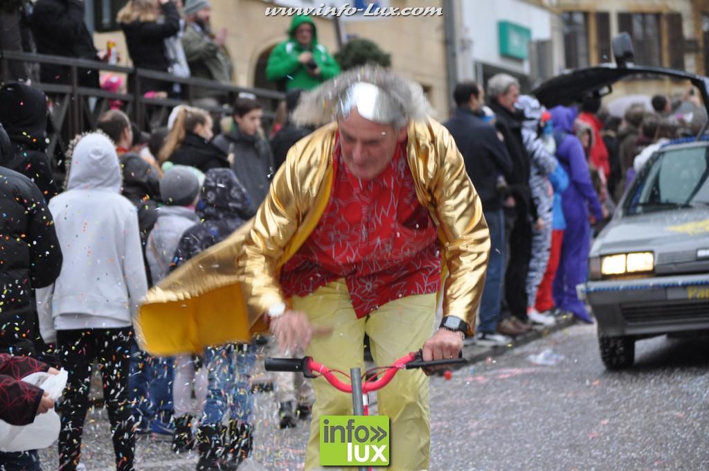 images/stories/PHOTOSREP/Virton/carnaval2016a/virton00088