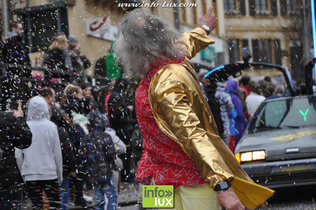 images/stories/PHOTOSREP/Virton/carnaval2016a/virton00089