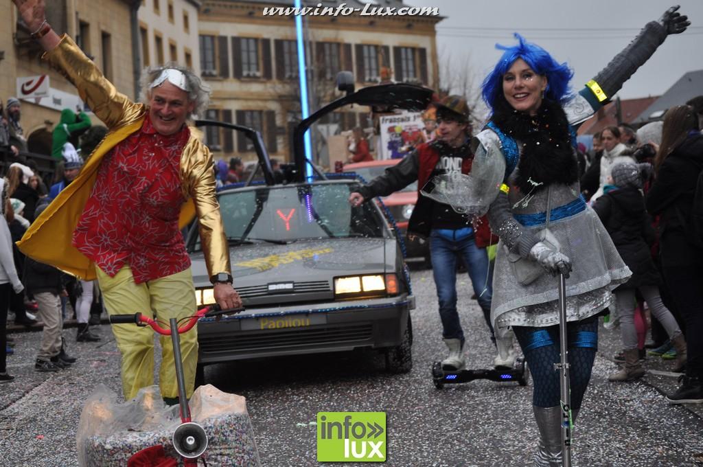 images/stories/PHOTOSREP/Virton/carnaval2016a/virton00091