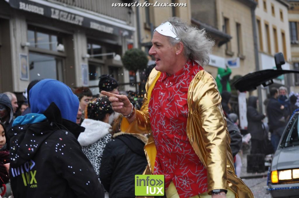 images/stories/PHOTOSREP/Virton/carnaval2016a/virton00092