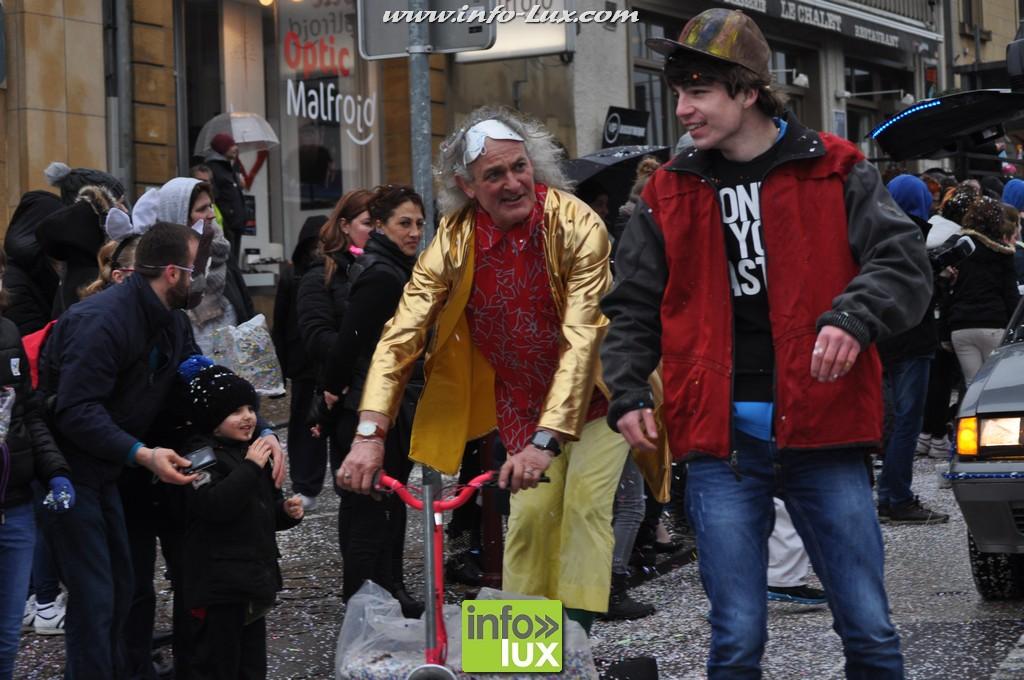 images/stories/PHOTOSREP/Virton/carnaval2016a/virton00096