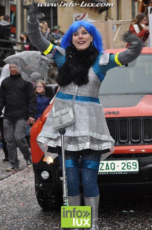 images/stories/PHOTOSREP/Virton/carnaval2016a/virton00102