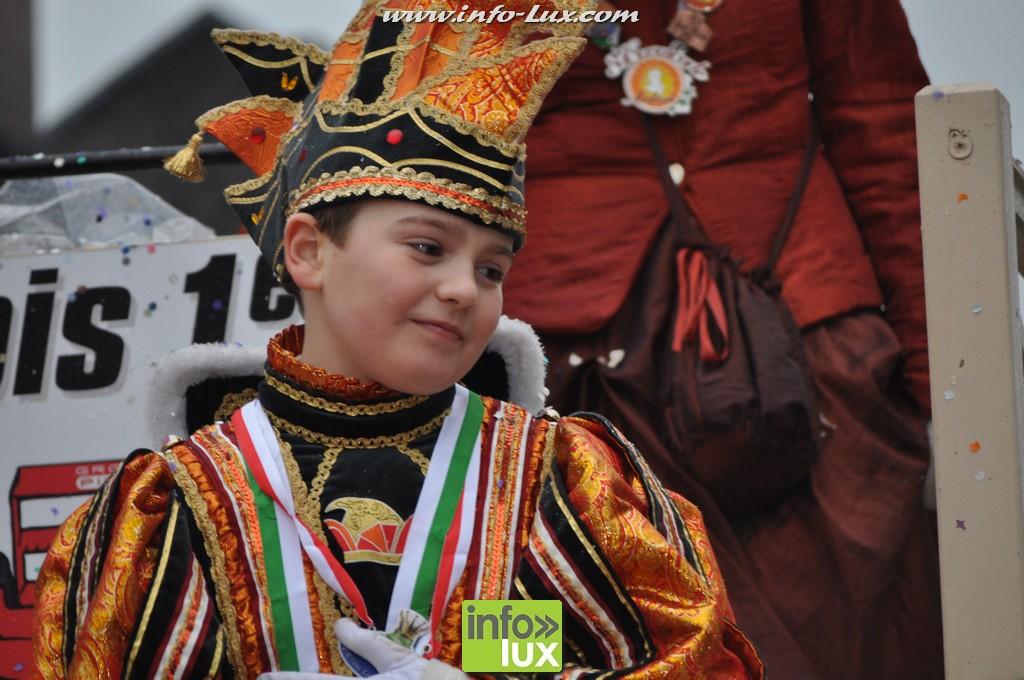 images/stories/PHOTOSREP/Virton/carnaval2016a/virton00115
