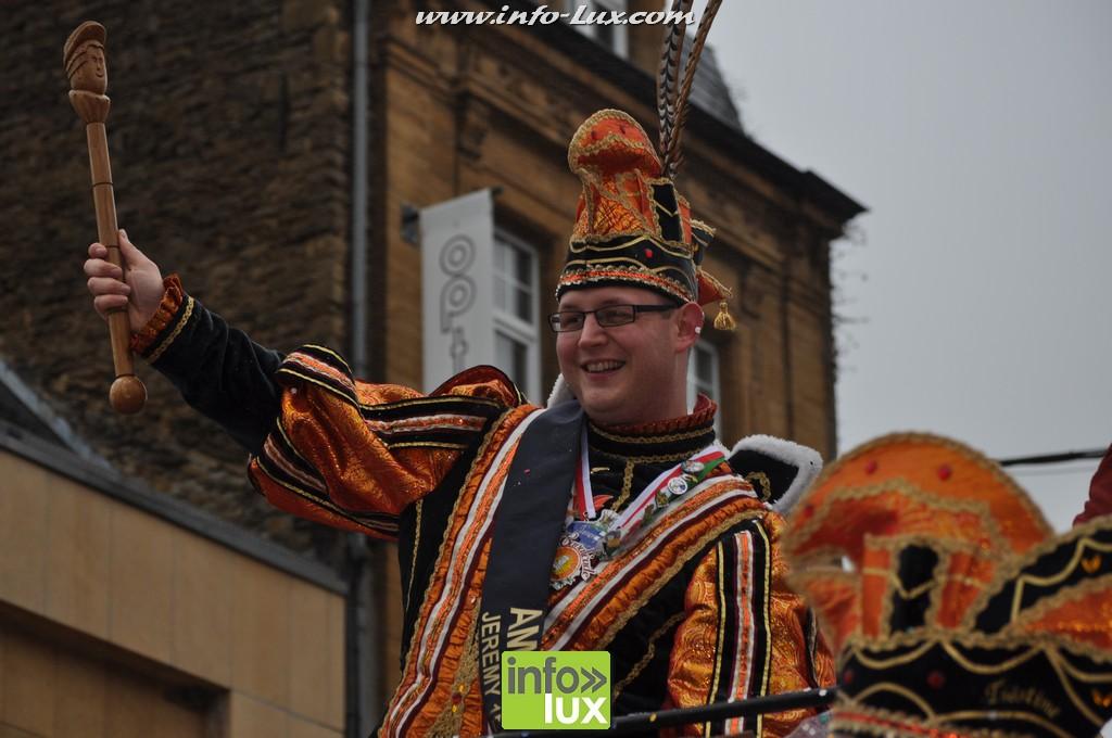 images/stories/PHOTOSREP/Virton/carnaval2016a/virton00123