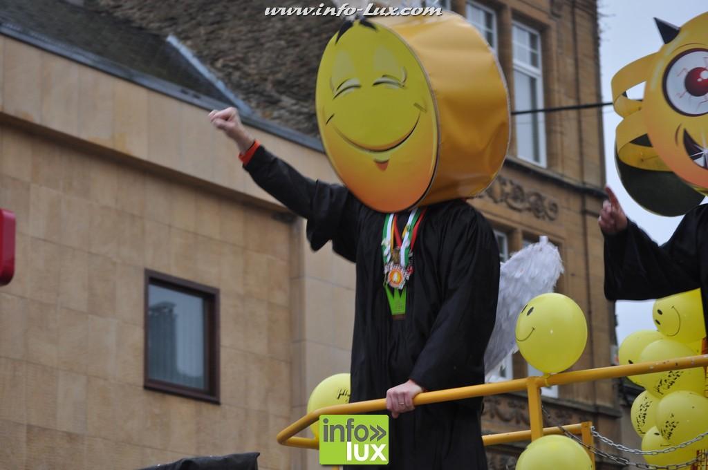 images/stories/PHOTOSREP/Virton/carnaval2016a/virton00127