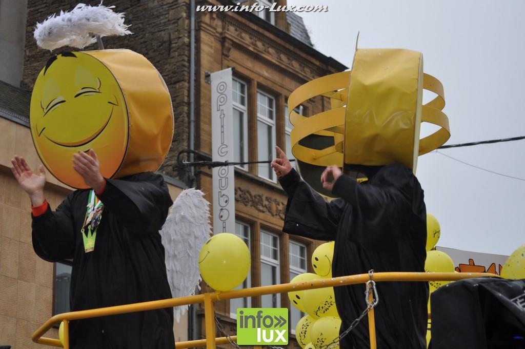 images/stories/PHOTOSREP/Virton/carnaval2016a/virton00128