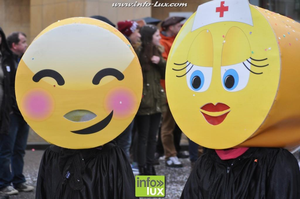 images/stories/PHOTOSREP/Virton/carnaval2016a/virton00129